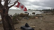 Image result for Deadly Manitoba tornado upgraded to EF-4 classification