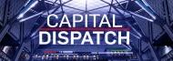 Capital Dispatch Newsletter