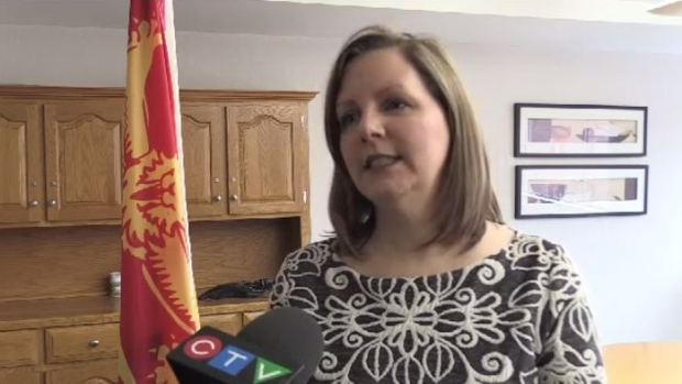 Flu bug hitting Maritimers hard and early as vaccinations are ...