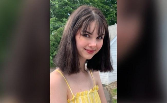 Bianca Devins Teen S Murder On Social Media Highlights