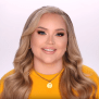 Beauty Youtuber Nikkietutorials Comes Out As Transgender