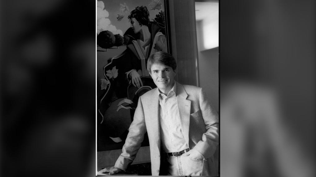 No, Dean Koontz did not predict coronavirus in 1981 thriller novel ...