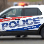Kingston man, 43, dead following shooting at a downtown Kingston residence 💥😭😭💥
