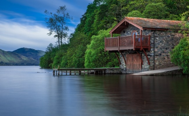 Best Practices For Renting A Vacation Home During A