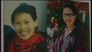 Netflix series investigates the mysterious death of a Vancouver woman in Los Angeles