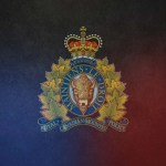 Man dead after ATV rollover near Winkler: RCMP 💥😭😭💥