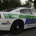 Man facing impaired driving charges after crash critically injures two teens 💥🚑🚓🚑🚓🚑🚓💥