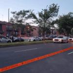 3 dead, 2 injured after gunshots fired at apartment building in Riviere-des-Prairies 💥😭😭💥