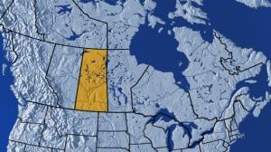 Saskatchewan death linked to hantavirus; health officials urge ...