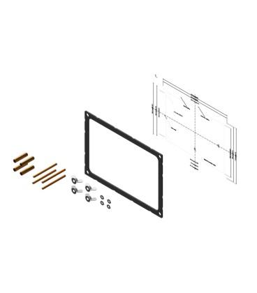 Simrad Wiring Diagram, Simrad, Free Engine Image For User