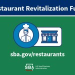 Illinois Small Business Association releases Restaurant Revitalization Fund information