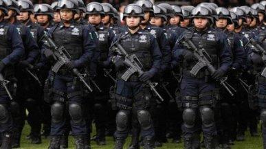 Resultat d'imatges de policia