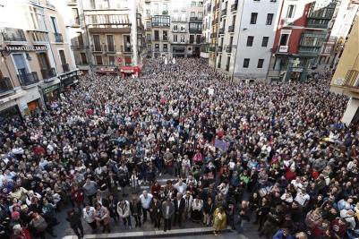https://i0.wp.com/www.cuartopoder.es/wp-content/uploads/2018/04/636603711463899560w.jpg?resize=401%2C267&ssl=1