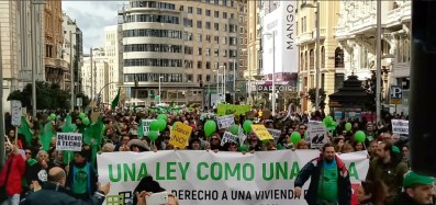 https://i0.wp.com/www.cuartopoder.es/wp-content/uploads/2018/04/pah.jpg?resize=397%2C187&ssl=1