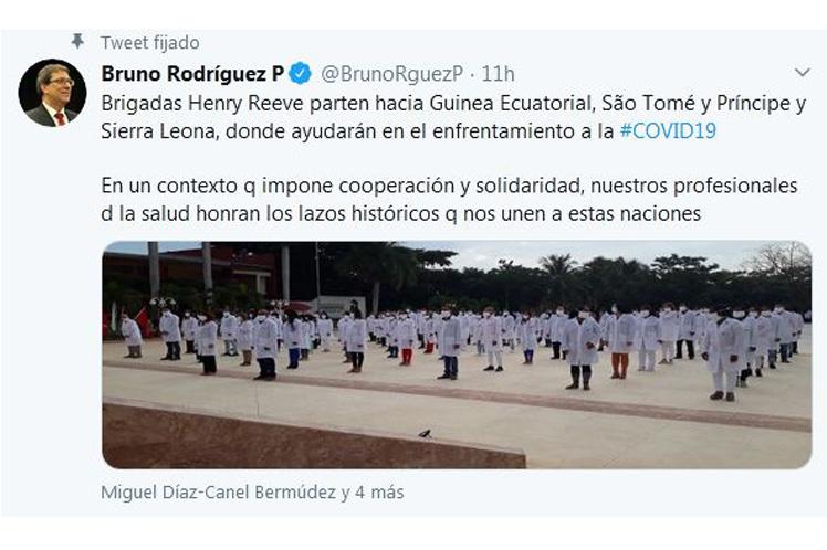 https://i0.wp.com/www.cuba.cu/imgs/news/images/0-bruno.jpg