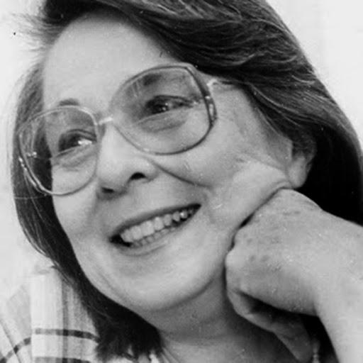 Vilma Espín en los caminos de la lucha y la igualdad