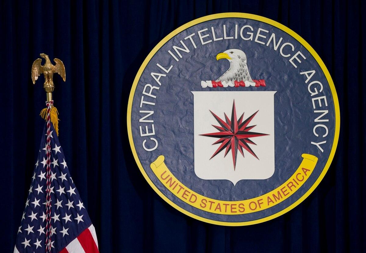 Nueva puñalada de la CIA y la OEA en América Latina