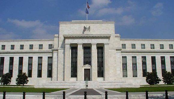 Banco francés Societe Generale S.A.