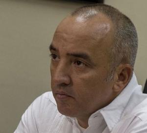 Cuba continuará impulsando vínculos con su emigración