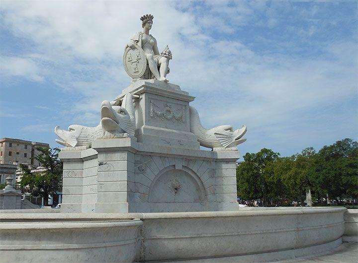 Fotografías únicas de La Habana se mostrarán en el Hotel Plaza