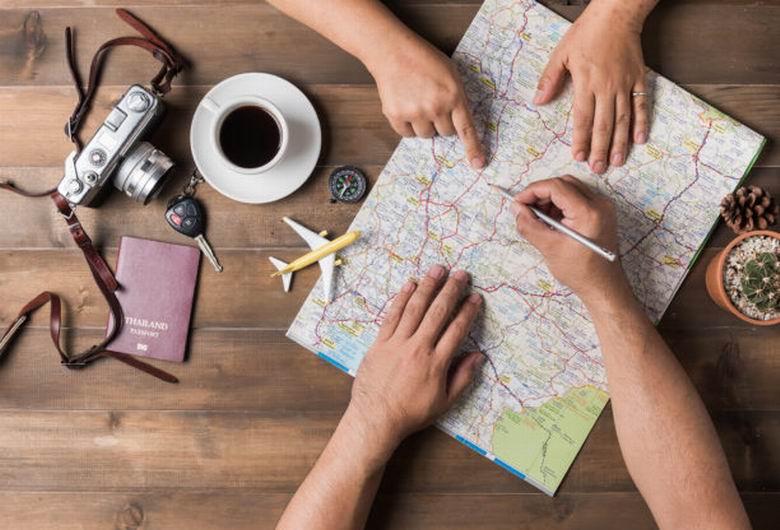 Prolongue su vida con unas buenas vacaciones