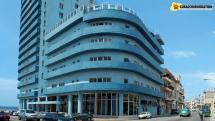 Hotels Hotel Deauville Havana City Centro Habana Home