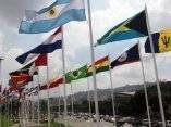 La Comunidad de Estados Latinoamericanos y Caribeños (Celac)