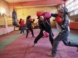 boxeadoras-afganas-practican-en-un-deportivo-en-kabul-el-5-de-marzo-de-2014-massoud-hossainiap