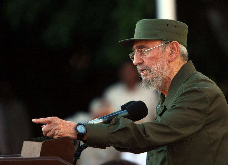 https://i0.wp.com/www.cubadebate.cu/wp-content/gallery/fidel-en-la-universidad/fidel-en-la-universidad-35.jpg