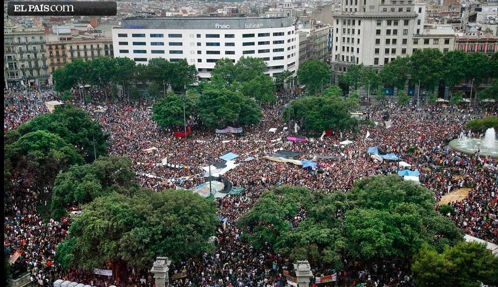 https://i0.wp.com/www.cubadebate.cu/wp-content/gallery/indignados-en-barcelona/protestas-barcelona-16.jpg