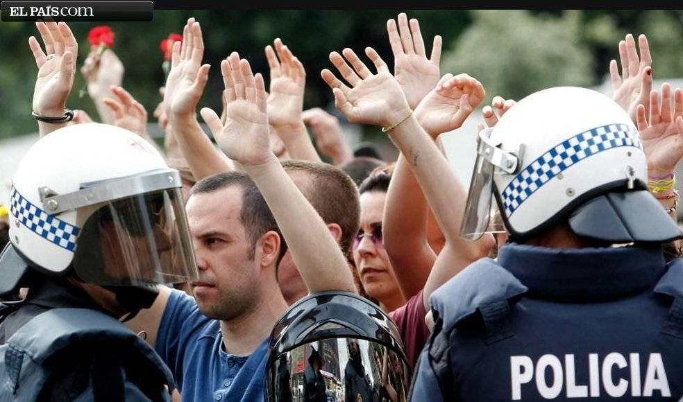 https://i0.wp.com/www.cubadebate.cu/wp-content/gallery/indignados-en-barcelona/protestas-barcelona15.jpg