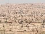 hasta-la-ultima-gota-un-campo-petrolero-en-california-y-la-sobreexplotacion-despiadada-de-los-seres-humanos