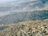 la-vista-sobre-la-metropoli-superdesarrollado-de-la-ciudad-de-mexico-con-mas-de-20-millones-de-habitantes