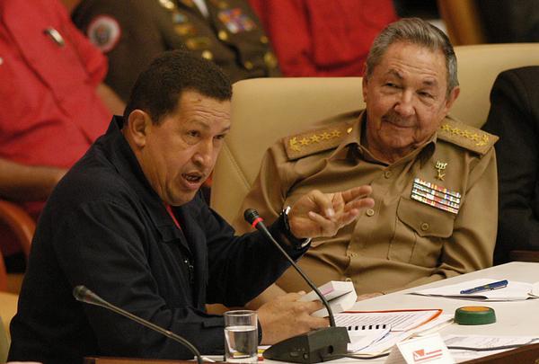 https://i0.wp.com/www.cubadebate.cu/wp-content/gallery/vi-congreso-del-partido-comunista-de-cuba/raul%20pcc%205.jpg