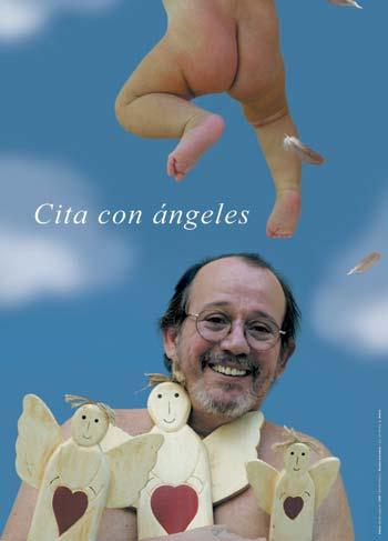 Silvio Mi casa ha sido tomada por las flores  Cubadebate