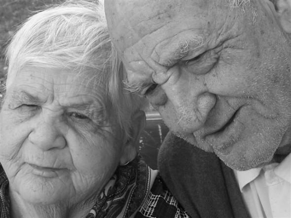 ancianos cubanos, jubilados cubano/supercuba