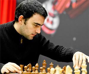 Leinier valora el Grand Prix y adelanta futuros compromisos