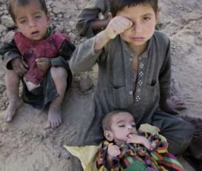 ninos-pobres-de-afganistan