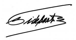 firma-de-fidel-30-mayo-2010