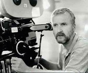 James Cameron insta a productores a sumarse a la