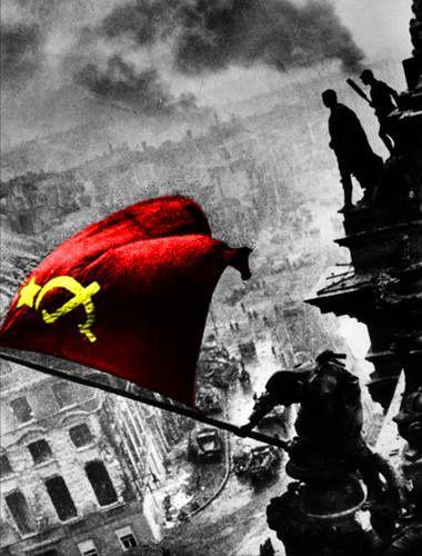 Cuba recuerda la Victoria contra el fascismo  Cubadebate
