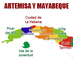 mapa-pinar-rio-artemisa-mayabeque-pres