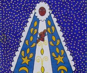 Yemayá, Virgen de Regla