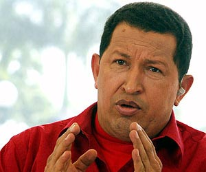 https://i0.wp.com/www.cubadebate.cu/wp-content/uploads/2010/07/chavez.jpg