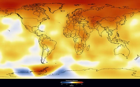 https://i0.wp.com/www.cubadebate.cu/wp-content/uploads/2010/08/mapa-temperatura.jpg