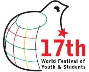 festival_mundial_juventud_y_estudiantes