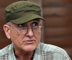 Tomás Piard