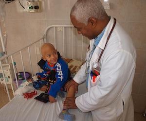 cuba-ninos-con-cancer_atencion-salud1