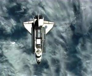 discovery-estacion-espacial-internacional-foto-nasa1