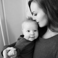 Espectaculares fotos: Adele construye un álbum de sueños para Mila